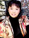 Yuyao from Nanning