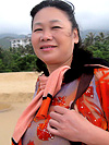 Latin women from Guilin yuyin