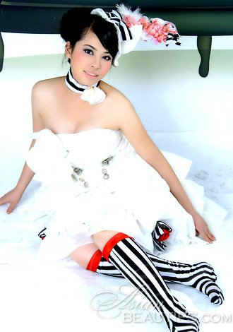 yining black singles Meet yining singles interested in dating there are 1000s of profiles to view for free at chinalovecupidcom - join today.