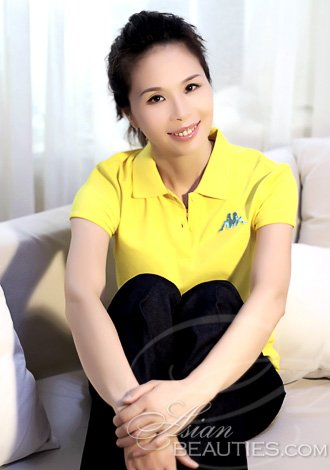 shangzhi christian singles Christian men and women singles can find advise on dating, christian living, loneliness, and other subjects of special interest.