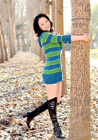 shenyang dating 100% free shenyang (liaoning) dating site for local single men and women join one of the best chinese online singles service and meet lonely people to date and chat.