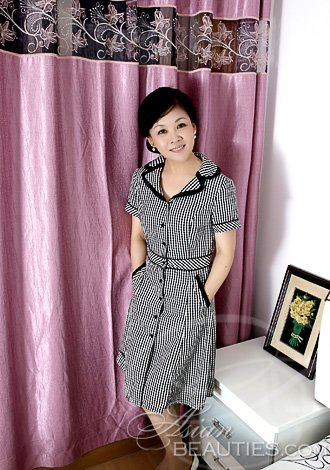 Xiufu photo
