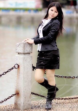 Yan photo