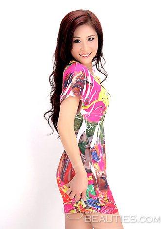 yingkou single asian girls Teen, teen sex, teen model, teen porn, nude teen, teen girl, teen clothing, teen pussy, hot teen, sexy teen, naked teen.