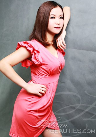 Yinxiang photo