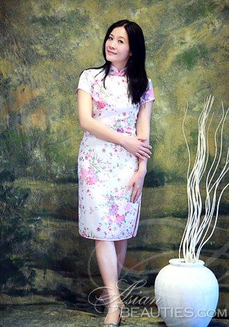 yuncheng single women Asian woman yue, 30 yo from china, shenyang want to meet foreign man do you want chat with yue.