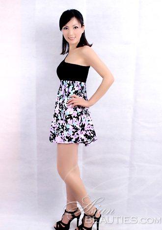 DongLi photo
