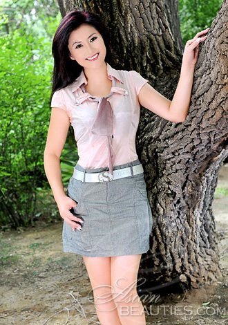 dandong single girls The comprehensive database of beautiful russian ladies for marriage translation service is provided  premium service behappy2day for dating single overseas women.
