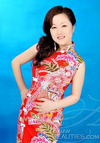 Hong photo