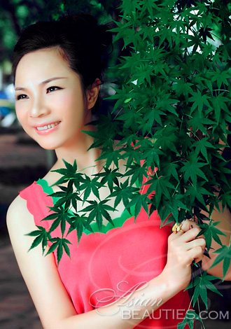 pingxiang asian singles Xingtai (simplified chinese: 邢 台 traditional chinese: 邢臺 or 邢台 pinyin: xíngtái wade–giles: hsing 2-tai 2) is a prefecture-level city in southern hebei province, people's republic of china.