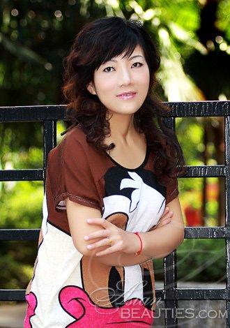 Jialing photo