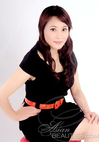 mianyang single women Meet thousands of beautiful single ladies online seeking men for dating, love, marriage in mianyang.