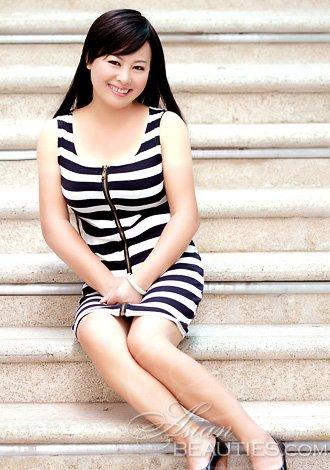 Mandy photo