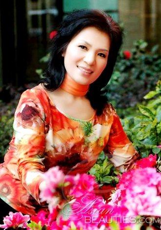 Qinghe photo