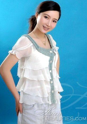 Songmei photo