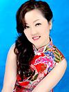 Latin women from Chongqing Hong