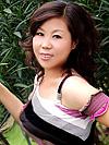 Huixin from Zhengzhou