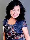 Jingyun from Fushun