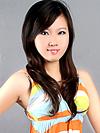 Jun from Changsha