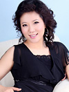 Latin women from Shenzhen linan
