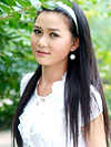 Linda(wushi) from Changsha