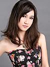 Lizhen from Changsha