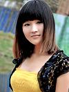 Siwei(Vera) from Changsha