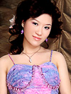 Latin women from Guangzhou Wen