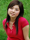 Latin women from Guilin Xiaojing