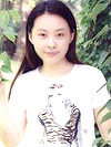 Xue from Chongqing