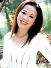 Yan from Wuhan