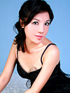 Latin women from Guangzhou Ying
