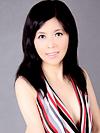 yufang from Shenzhen