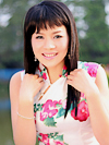 Latin women from Shenzhen Yufen