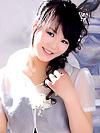 Zhuohua from Zhongshan