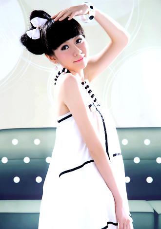 Ting photo