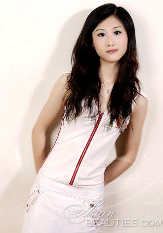 WeiXin photo