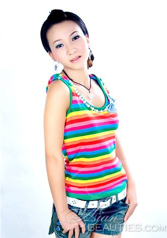 lijiang asian singles Asian dating sites, asiamecom is an asian girl finder where hundreds of asian girls from asia meet love of their lives browse asian girls city lijiang that is.