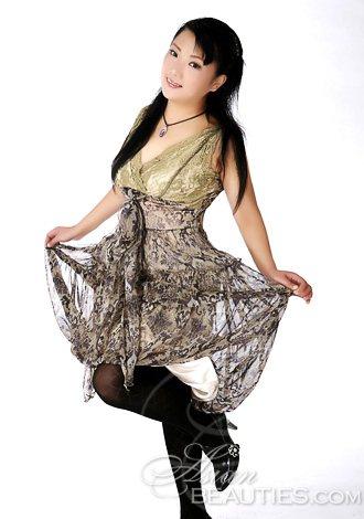 Xiaomin photo