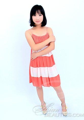 Xuehui photo