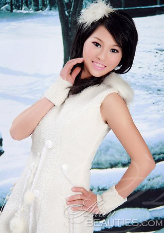 yuncheng asian singles The leading asian dating site with over 25 million members access to  messages, advanced matching, and instant messaging features review your  matches.