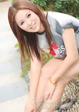Yuan photo