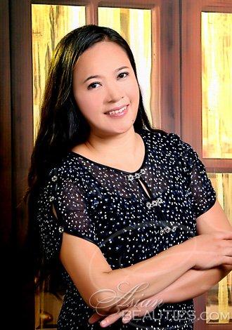 Zhuoyi photo