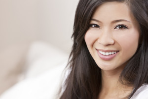 What to say if youre asian online dating